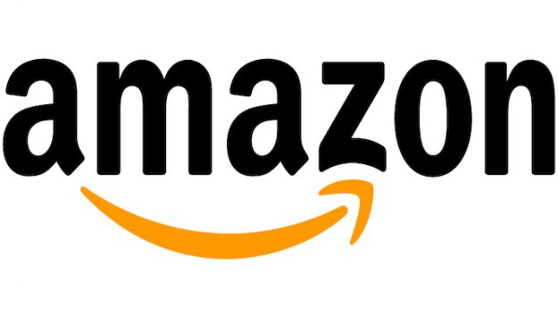 Amazon Cán Mốc 10.000 USD Trong Tương Lai  - Tintuccophieu.com