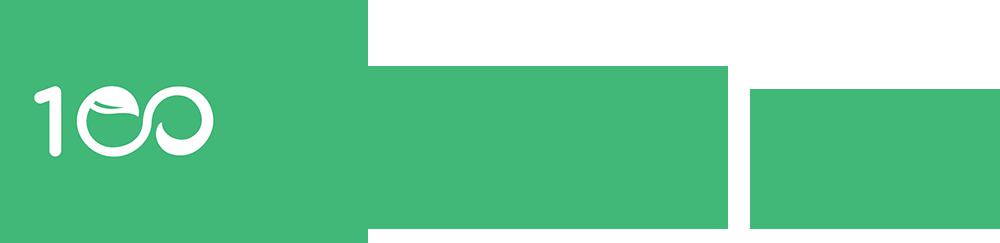 Công ty TNHH Green 100